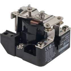 SQD 8501CO6V04 RELAY 600VAC 10AMP