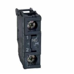 Schneider Electric ZBE202 Pushbutton & Switch Contact Blocks