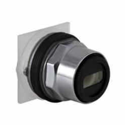 Schneider Electric 9001K11J35 Illuminated Selector Switch Operators