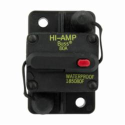 BUSS 185080F-01-1 80-AMP BREAKER