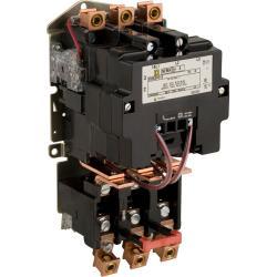 Schneider Electric 8536SEO1V06 NEMA Starters