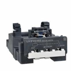 Schneider Electric LX1FH1272 Motor Control Coils