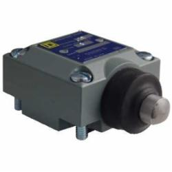 Schneider Electric 9007G Limit Switch Heads