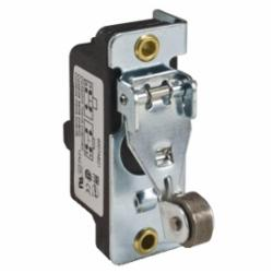 Schneider Electric 9007AB22 Miniature & Snap Action Limit Switches