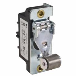 Schneider Electric 9007CB31 Miniature & Snap Action Limit Switches