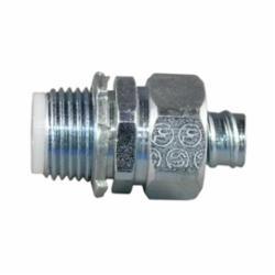 APP STB-50 1/2 STR INS L/T CONN