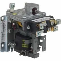 Square D 9050AO10DV02 PNEUMATIC TIMER 600V 15AMP A +OPTIONS,120VAC@60Hz - 110VAC@50Hz,68 to 104 Degree F,Delayed 1 N.O./1N.C. - Instantaneous None SPDT,Off Delay (convertible) 0.1 Second to 1 Minute,Screw Clamp,UL Listed File Number E78403 CCN NKCR - CSA Certified File Number LR60905 Class 321103,panel,timer