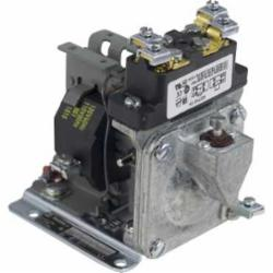 Square D 9050AO10EV02 PNEUMATIC TIMER 600V 15AMP A +OPTIONS,120VAC@60Hz - 110VAC@50Hz,68 to 104 Degree F,Delayed 1 N.O./1N.C. - Instantaneous None SPDT,On Delay (convertible) 0.1 Second to 1 Minute,Screw Clamp,UL Listed File Number E78403 CCN NKCR - CSA Certified File Number LR60905 Class 321103,panel,timer
