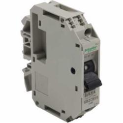 SQD GB2CB05 CNTRL CKT PROTECTOR