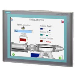 Siemens MP377 PRO 15