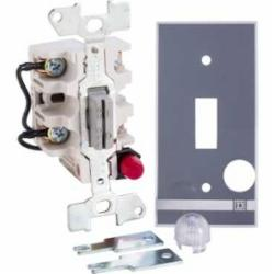 Schneider Electric 2510KO3A MANUAL SWITCH 600VAC K+OPTIONS,1 phase,230 V DC-600 V AC,3 hp 460 V AC-3 hp 575 V AC-2 hp 115 V DC-2 hp 115 V AC-2 hp 230 V AC-1 hp 90 V DC-1.5 hp 230 V DC,30 A,K,Single Unit Manual Switch,not rated (open device)