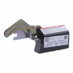 Schneider Electric EK10201 General Duty Safety Switches