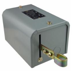 Schneider Electric 9038AG1N4 Liquid Level Sensors/Float Switches