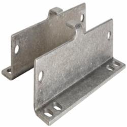 SQD MB1 BRACKET MODEL 5N