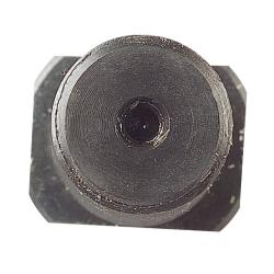 GRN 60235 3/4 CENTER NUT