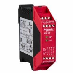SQD XPSAC5121 SAFETY RELAY