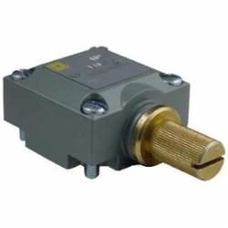 Schneider Electric 9007T5 Limit Switch Heads
