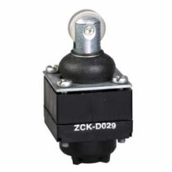 Schneider Electric ZCKD029 Limit Switch Heads