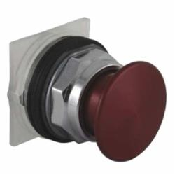 Schneider Electric 9001KR24RM Non-Illuminated Pushbuttons