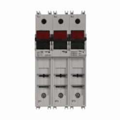 BUSS CCP-3-100CF 3P CMPCT CKT PROTR