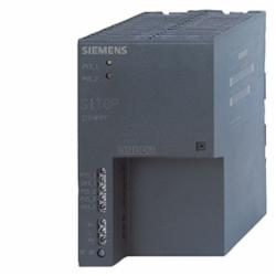 Siemens SITOP,INPUT:120-230VAC,OUT:2X15VDC/3.5A