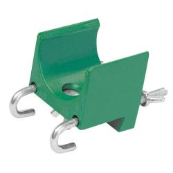 GRN 31927 MOUNTING CLIP