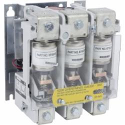 Schneider Electric 8502WGO3V06 Vacuum Contactors