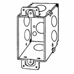 APP 335 2-3/4D SW BOX