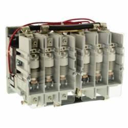 Schneider Electric 8702WFO3V02 Vacuum Contactors