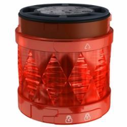 SQD XVUC24 XVU Red LED Unit