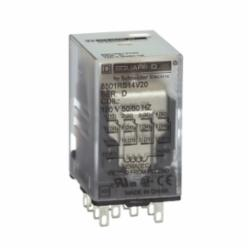 Schneider Electric 8501RSD14V53 General Purpose Relays