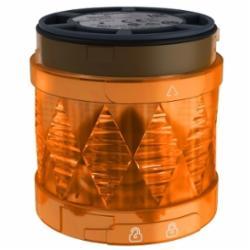 SQD XVUC25 XVU Orange LED Unit