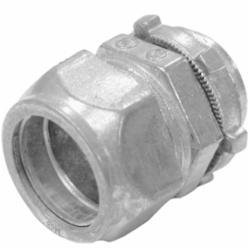 NER TC-601 1/2 D/C COMP EMT CONN