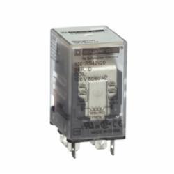 Schneider Electric 8501RSD42V51 General Purpose Relays