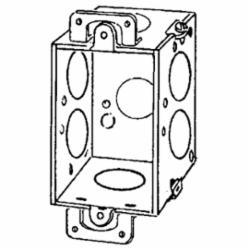 APP 225 2-1/2D SW BOX