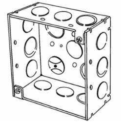 APP 4SDEK 4X2-1/8D ELECTRICAL BOX