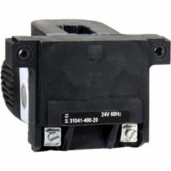 Schneider Electric 3104140022 Motor Control Coils
