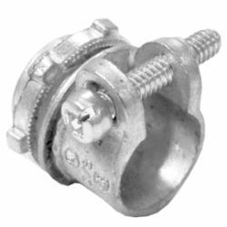 NER SC-75 3/4 D/C SQZ FLEX CONN