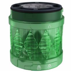 SQD XVUC23 XVU Green LED Unit