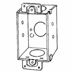 APP 94 1-1/2D SW BOX