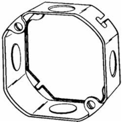APP 4OE-1/2 4X1-1/2D OCT RING