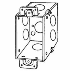 APP 333 2-3/4D SW BOX