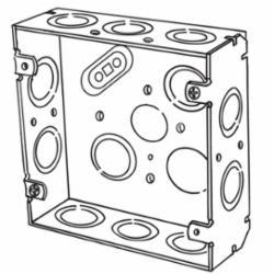 APP 4SJ-EK 4-11/16 1-1/2D 11B BOX