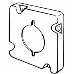APP 8498 4-11/16 RAISED CVR 2.16