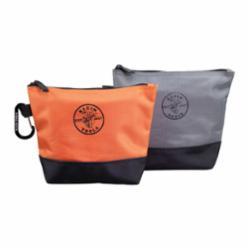 KLEIN 55470 Stand Up Zipper Bags (2 Pk)