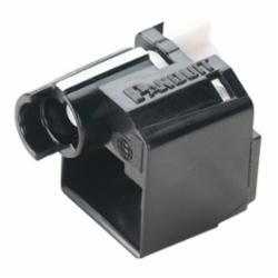 PAND PSL-DCPLX-BL Standard Lock-in Device 10 Devices (Bla