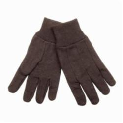 Klein Tools Heavyweight Jersey Gloves