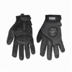 KLEIN 40215 GRIP GLOVE