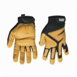 KLEIN 40221 LEATHER GLOVE
