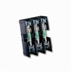 L-FSE L60030C-3C 3P FUSE BLOCK